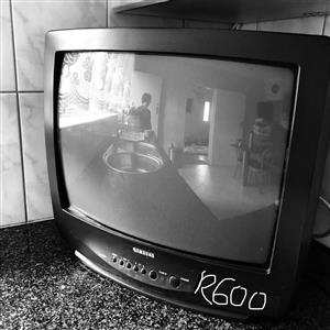 Tv 51cm