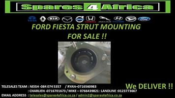 Ford Fiesta Strut Mounting For Sale