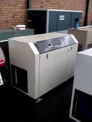 30kw Ingersolls for sale