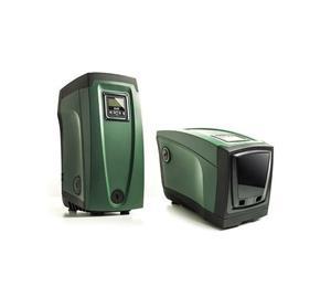 DAB Easy box pump 1.1kw