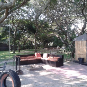 Mozambique holiday for sale (Bilene)