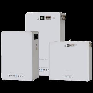 LITHIUM ION BATTERIES 5KW,10KW,15KW,20,30KW,40KW,60KW AND 80KW AVAILABLE - FROM R34000.00