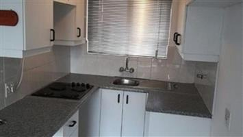 Flats to rent in Pretoria Central, Sunnysid and Arcadia from 1 March 2020 Call Now to View