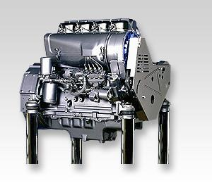 Deutz 912 engines for sale!!
