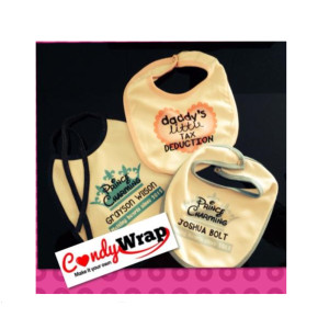 Personalized Kids Items
