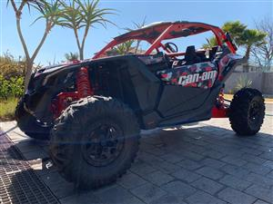 Can-Am For Sale in South Africa | Junk Mail