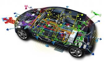 auto electrician and customworx electronics