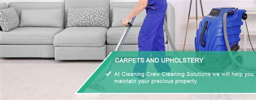 Top Rated Window Cleaning Services Near Pretoria