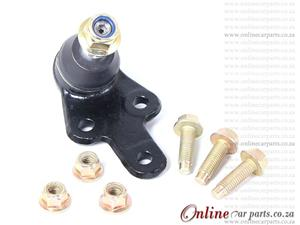 Ford Focus ST 2.0 2008 Lower Ball Joint