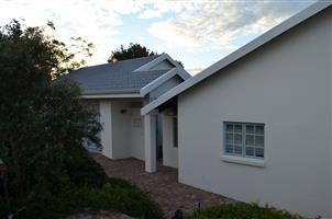 Plettenberg Bay Holiday Home to rent