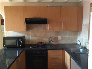 1 Bed Apartment in Douglasdale