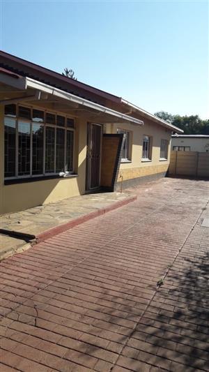Pretoria Moot