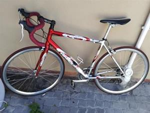 Raleigh RC3000 road racer for sale