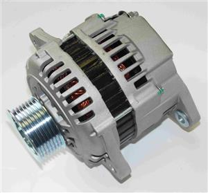 ISUZU 3.0L DIESEL Alternator