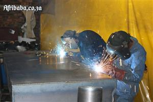 Argon welding, electrical engineering at roley training skills call now for booking +27731412722