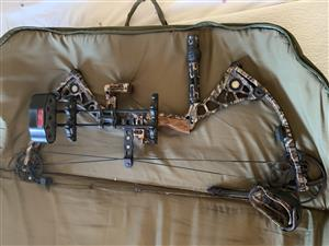 mathews bow in All Ads in South Africa | Junk Mail