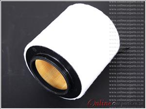 BMW E90 320i 07-11 Air Filter Gud