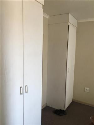Big Ensuite Room For rent available in Weavind Park Silverton