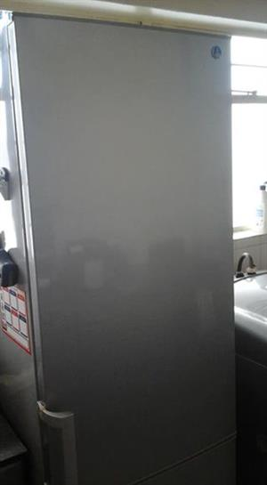 1 Door fridge for sale