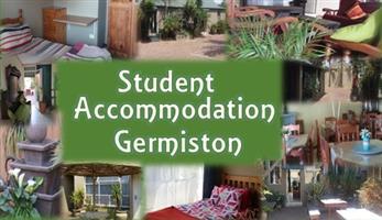 Student Board and Lodge - Accommodation Germiston