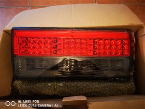 bmw e30 tail lights