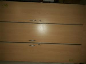 Wardrobe for sale excellent condition
