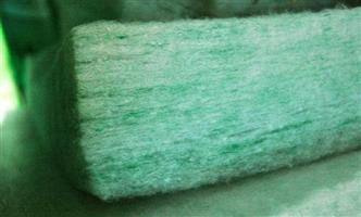 Keep warm this winter with our Think Green and Pink Aerolite Insulation products