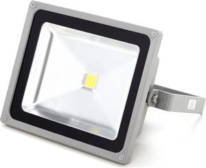 20W 220V LED FLOOD LIGHTS