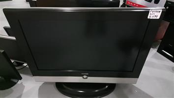 PVision 32inch Plasma TV R999