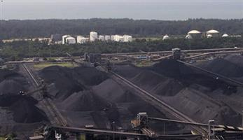 RBCT COAL FOR SALE FOB IN RICHARDSBAY