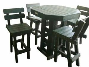 Garden,Lapa and Patio Furniture.