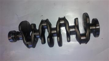 Crankshaft For BMW F30 N13