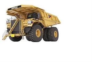 Dump truck course+27769082559 - Komatipoort