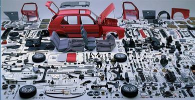 BMW,Opel,Vw,Mazda,Fiat, NISSAN, TOYOTA, MAZDA etc