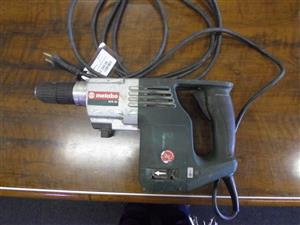 990W Metabo KHE 320 Drill