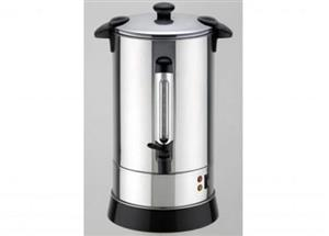 Urn Stainless Steel 10lt for sale