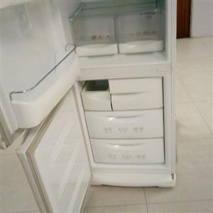 fridge for sale