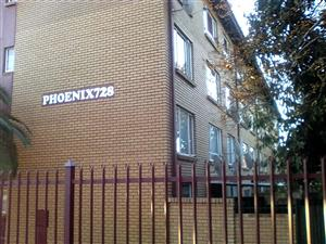 2 Bedroom flat for rent in Pretoria Gardens