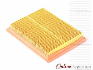 Ford Fiesta /Figo/Ikon/Mini Cooper 1.4 1.6i 01-15 Air Filter Gud