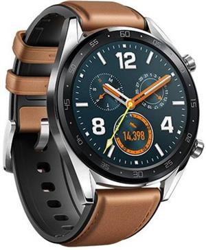 Huawei Smartwatch GT Brand new