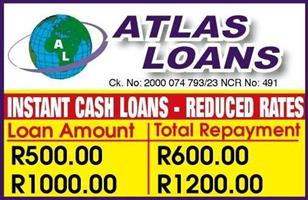 Stuck for cash, contact us for pay day or short term loans.