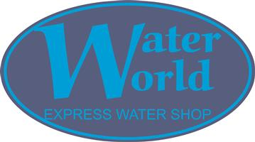 Bottled Water Shop for sale  new stores opening. DURBAN  KZN