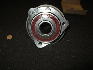 CHRYSLER VOYAGER NEW REPLACEMENT HUBS