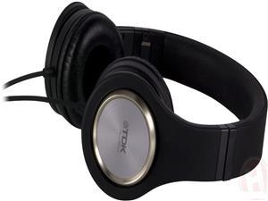 Tdk ST-700 Headphone