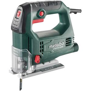 Metabo Jig Saw Quick ST EB65