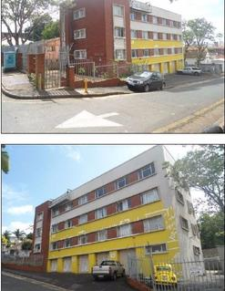0.0 bedroomFor Sale  in Musgrave