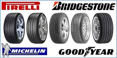 AFFORDABLE TYRES AT AFFORDABLE PRICES