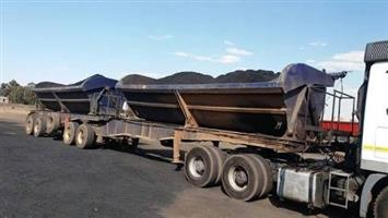 Hydraulic PTO System Installation for Trucks call 0814717772