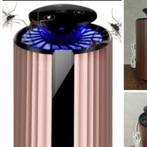 USB Mosquito / Insect Killer Lamp