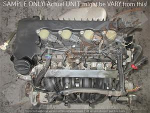 SMART -13593080 1.3L
